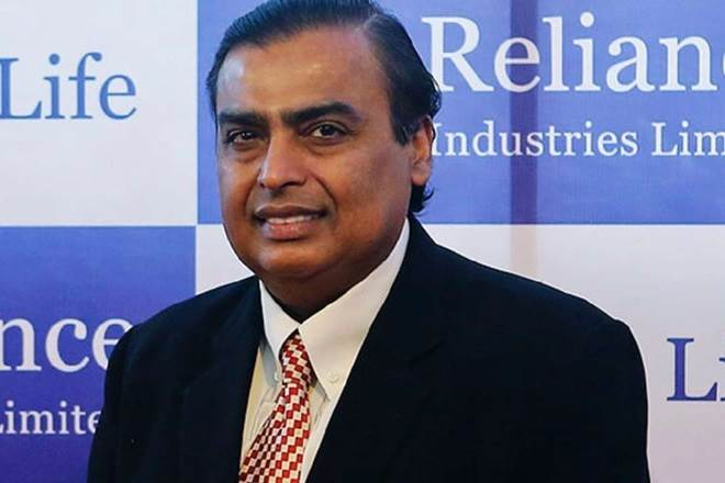 Even after a Big Loss in Business, Mukesh Ambani Won Hearts of Indians
