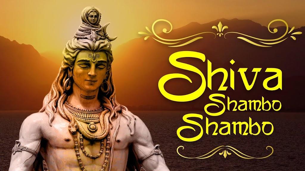 Real Meaning of Har Har Mahadev – हर हर महादेव का अर्थ क्या होता है ?