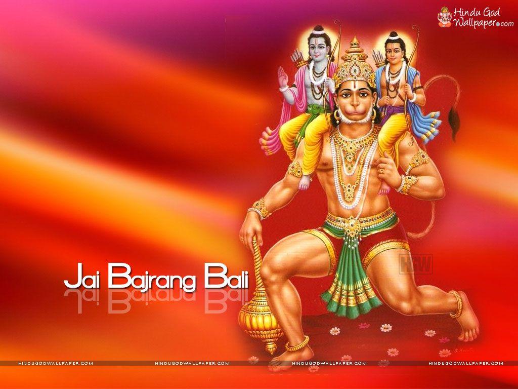 Hanuman-ji-9