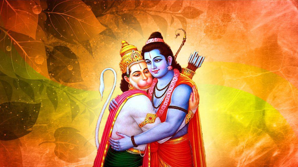 हनुमानजी का ऋण : 2पद का ऋण/ Hanuman ji Wall papers/ Hauman ji Images