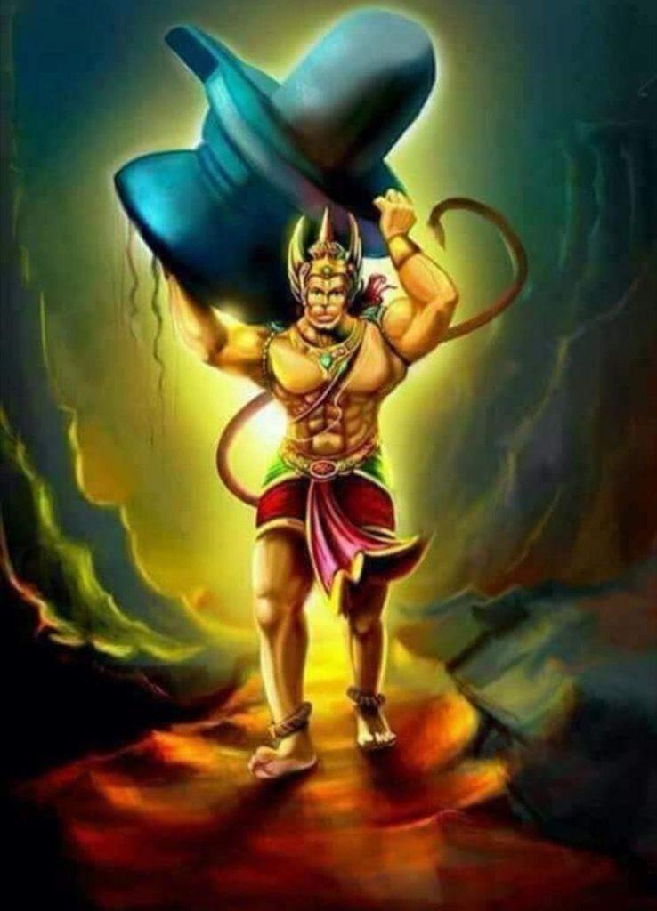 hanuman-ji-3-bahubali