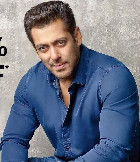 राधे मूवी रिव्यू : Radhe Your Most Wanted Bhai Movie Reviews in Hindi