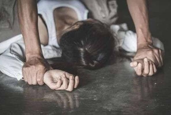 ajmer dargaah rape case1